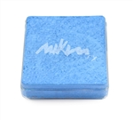 mikimfx 100 gram electric blue