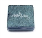 mikimfx 100 gram golden blue