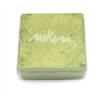 mikimfx 100 gram golden green