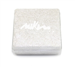 Mikim FX Special White  S1 100 grams