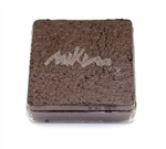 mikimfx 100 gram dark brown
