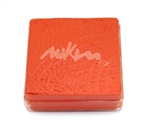 mikimfx 100 gram orange