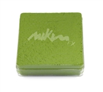 mikimfx 100 gram lime green