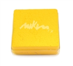 mikimfx 100 gram yellow