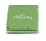 mikimfx 40 gram army green