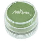 Mikim FX Army Green  F19 17 grams