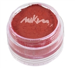 Mikim FX Dark Red  F10 17 grams