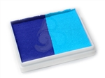 TAG Royal Blue Light Blue, 50 gram