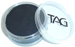 TAG Black, 90 Grams