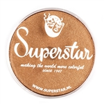 Superstar Bronze Shimmer 061 | 16 grams