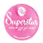 Superstar Cotton Candy Pink, 16 grams