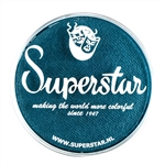 Superstar Snow Petrol Shimmer 273 16 grams