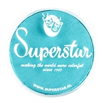 Superstar Minty  215 16 grams
