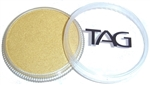 TAG Pearl Gold 32 Grams