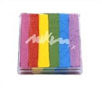 Mikim FX Light Rainbow 1 Stroke