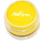 Mikim FX: Bright Yellow(BR01), 17 grams