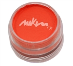 Mikim FX Bright Orange BR02 17 grams
