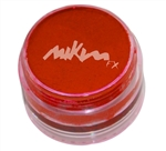 Mikim FX: Hot Red(BR03), 17 grams