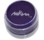 Mikim FX Ink Blue BR06 17 grams