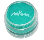 Mikim FX: Sea Green(BR07), 17 grams