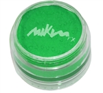 Mikim FX Bright Green BR09 17 grams
