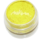 Mikim FX: Iridescent Yellow(S13), 17 grams