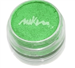 Mikim FX: Iridescent Apple Green(S14), 17 grams