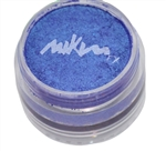 Mikim FX Deep Special Blue S16 17 grams