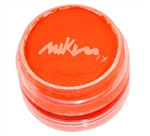 Mikim FX UV Orange UV2 17 grams