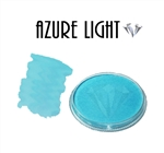 DFX Azure Light