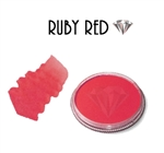 DFX Ruby Red