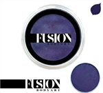 Fusion Prime Dark Magic Dark Blue 32 grams