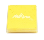 Mikim FX: Bright Yellow(BR01), 40 grams