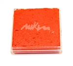 Mikim FX Bright Orange BR02 40 grams