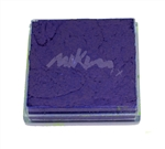 Mikim FX: Ink Blue(BR06), 40 grams