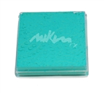 Mikim FX Sea Green BR07 40 grams