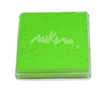 Mikim FX: Bright Lime(BR08), 40 grams