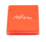 Mikim FX: UV Orange(UV2), 40 grams