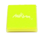 Mikim FX: UV Yellow(UV3), 40 grams