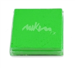 Mikim FX: UV Green(UV4), 40 grams