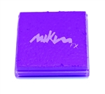 Mikim FX: UV Purple(UV5), 40 grams