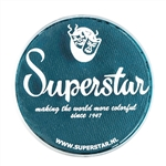 Superstar Petrol Blue 173 16 grams