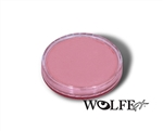 Wolfe Dusty Rose 074