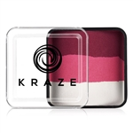 KRAZE Dome Cake Bloodberry