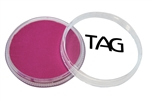 TAG Fuchsia 32 Grams