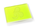 TAG Neon Yellow 50 grams