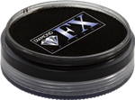 DFX Black 45 grams