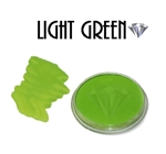 DFX Light Green