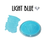 DFX Light Blue