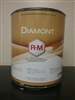 Diamont DMBC140G Medium Fine Iridescent
